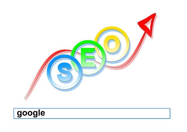 barevné logo