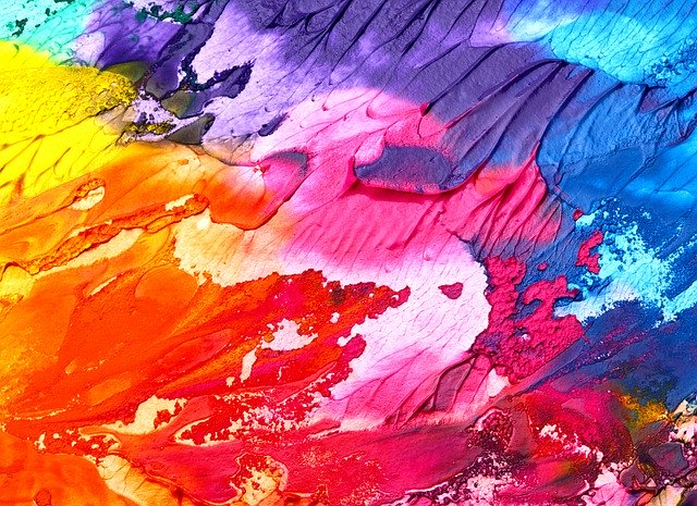 barvy – abstraktní obraz.jpg